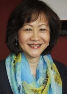 Lillian A Tsai