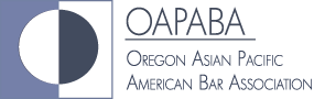 oapaba_logo